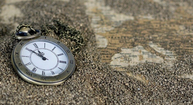 Can You Overcome Time Poverty? The Real Possibility of Achieving More while Working Less